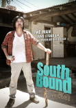 SOUTH BOUND movie scene thumbnail 10