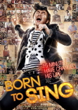 BORN TO SING movie scene thumbnail 40