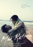 MAI RATIMA movie scene thumbnail 26
