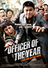 OFFICER OF THE YEAR movie scene thumbnail 3