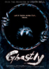 GHASTLY movie scene thumbnail 5
